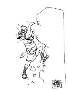 izvorni grb HPD Cibalia