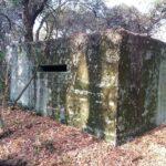 bunker 1; Đeletovci